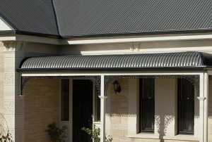 Roof Cladding Styles - Gold Coast Roofing